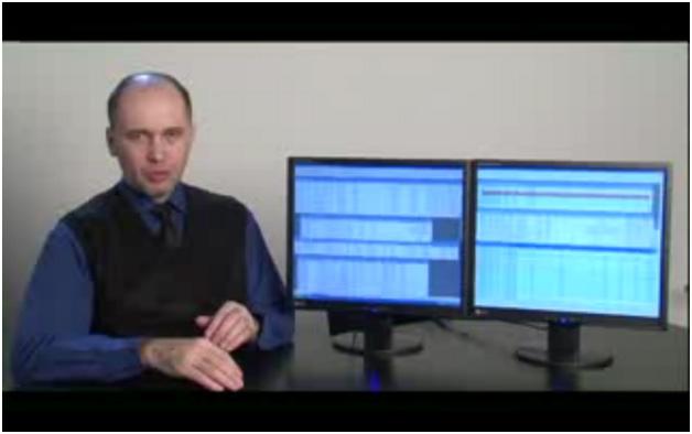 Евгений понизовский форекс результаты как трейдер может получить доступ к рынку форекс